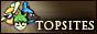 Harper Region Topsite